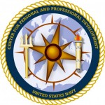 Navy Center for Professional & Personal Development (CPPD)