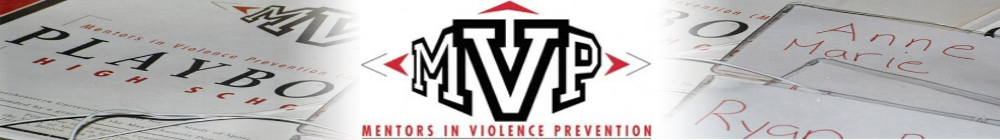 MVP National